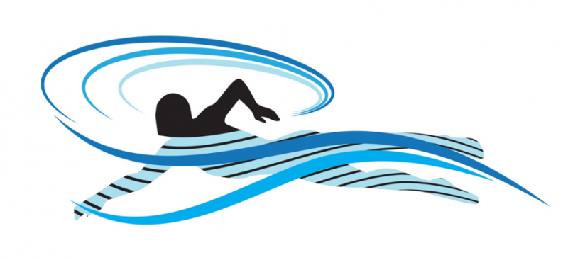 Watermaid Europe S.L