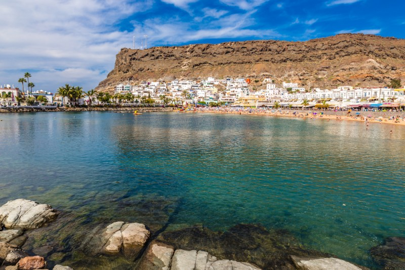 Vehicle access to Cabo de Gata natural park and beaches in Almeria to be restricted over the summer season