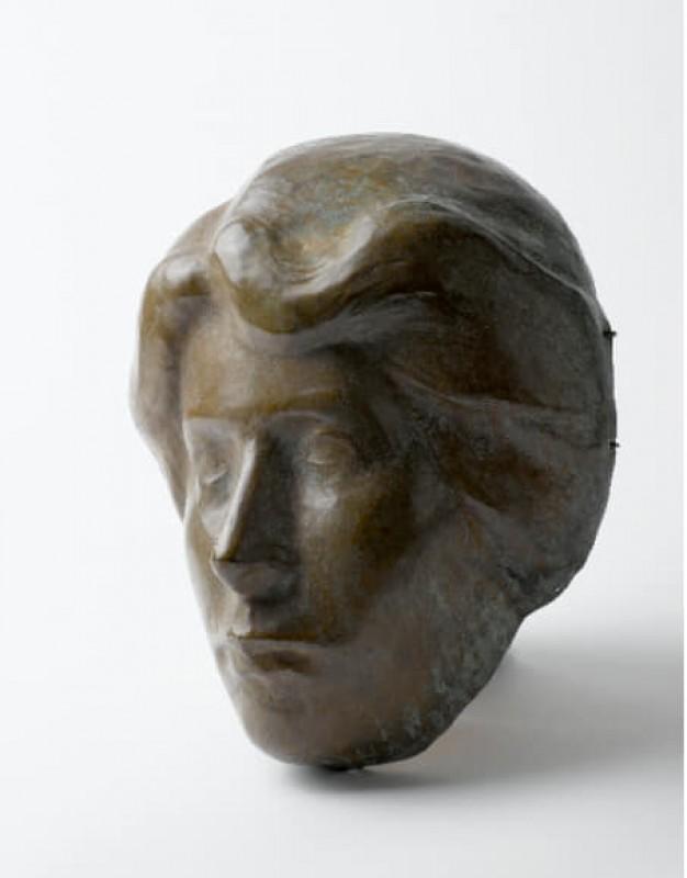 Malaga Pompidou Centre: Julio Gonzalez until October 17