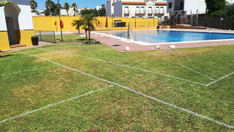 <span style='color:#780948'>ARCHIVED</span> - Estepona opens registration for its summer sports programme from June 28 to August 27