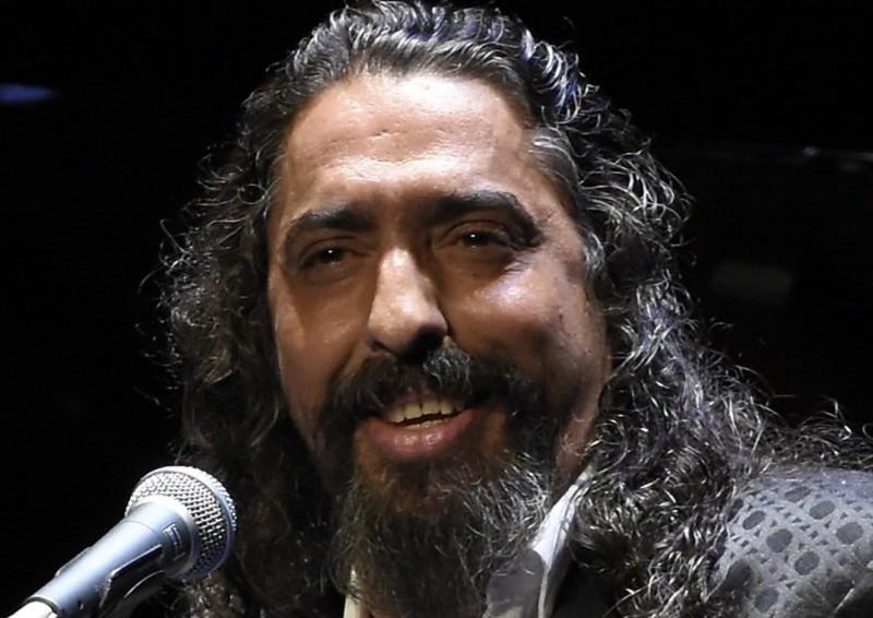 Famous Spanish flamenco singer arrested for domestic violence crime in Jerez
