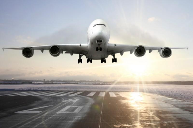 New Thursday flights between Almeria and Sevilla starting in September
