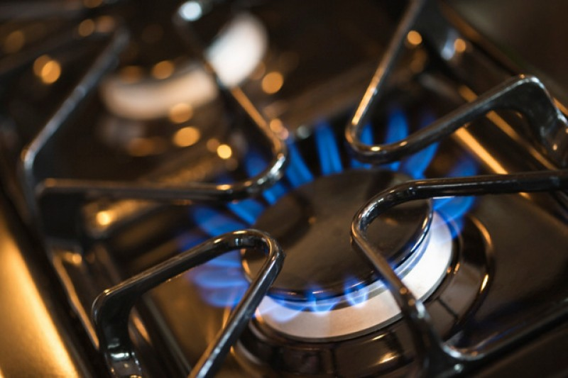 <span style='color:#780948'>ARCHIVED</span> - New gas rates rise the price of bills in Spain