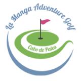 La Manga Adventure Golf